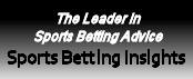 Sports Betting Insights Logo